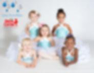 Sparkle Babies.jpg