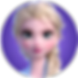 Elsa Circle.png