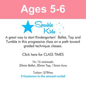 Box Sparkle Kids.png