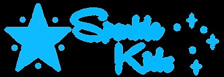 Sparkle Kids.png