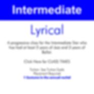 Box Lyrical 4.png