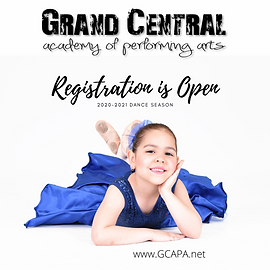 Registration is Open!.png