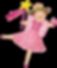 pinkbodyfull_WEB.png