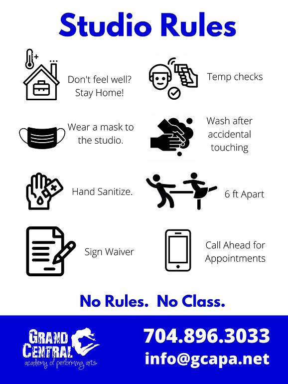 Studio Rules.png