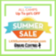 Summer Camp Sale 5.png