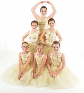 23 Ballet (3).jpg