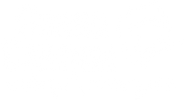 dance logo