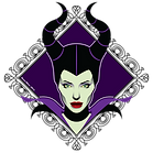 maleficent-vector-17 (1).png