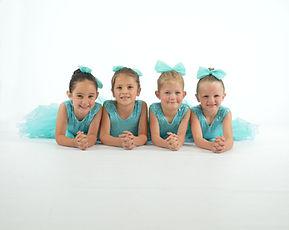 Kids THURS Ballet (9).jpg