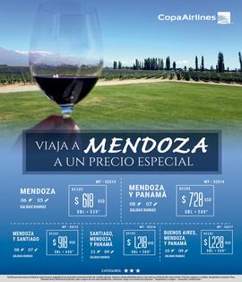 web_mendoza-s.jpg