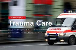 Emergency%20and%20trauma_edited