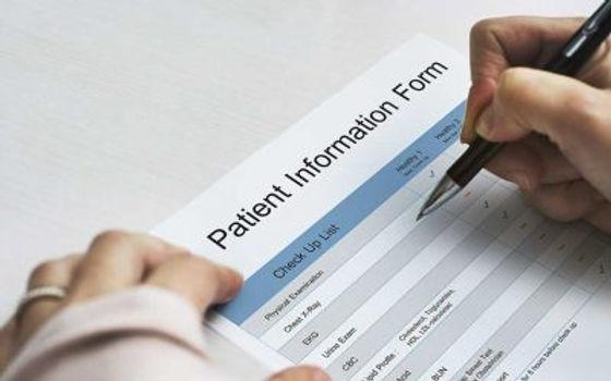 patient-information-forms-1.jpg