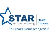Star Health & Allied Ins.Co.Ltd