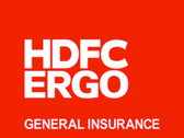 HDFC Ergo General insurance Co.Ltd