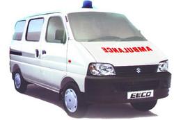 maruti-eeco-ambulance