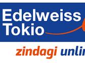 Eldeweiss.png