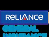 Reliance General Insurance Co.Ltd.