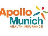 Apollo Munich Health Insurance Co.Ltd.