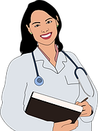 clipart-doctor-lady-doctor-2.png