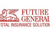 Future Generali India Insurance Co.Ltd