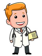 Doctor ClipArt.png