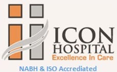 icon%2520hospitlogo_edited_edited.jpg