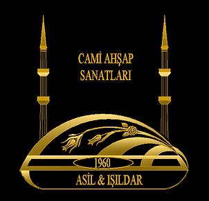 CAMİ AHŞAP SANATLARI-1.PNG