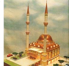 ÖRENCİK CAMİSİ 001.jpg