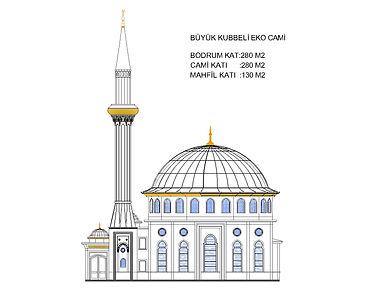 280 m2-EKOCAMİ BÜYÜK KUBBE-Model.jpg