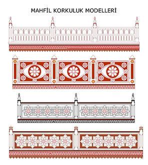 KORKULUK_MODELLERİ.jpg