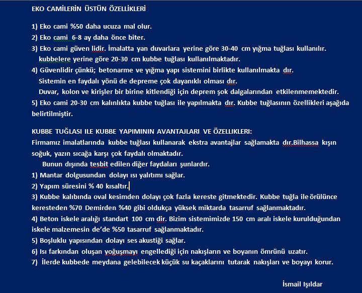 EKO CAMİ ÖZELLİKLERİ.PNG