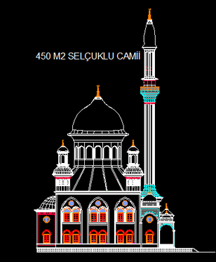 SELÇUKLU TİPİ 450 M2 OTURUM.PNG