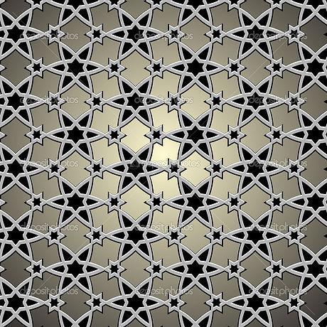 depositphotos_10981666-Metallic-pattern-