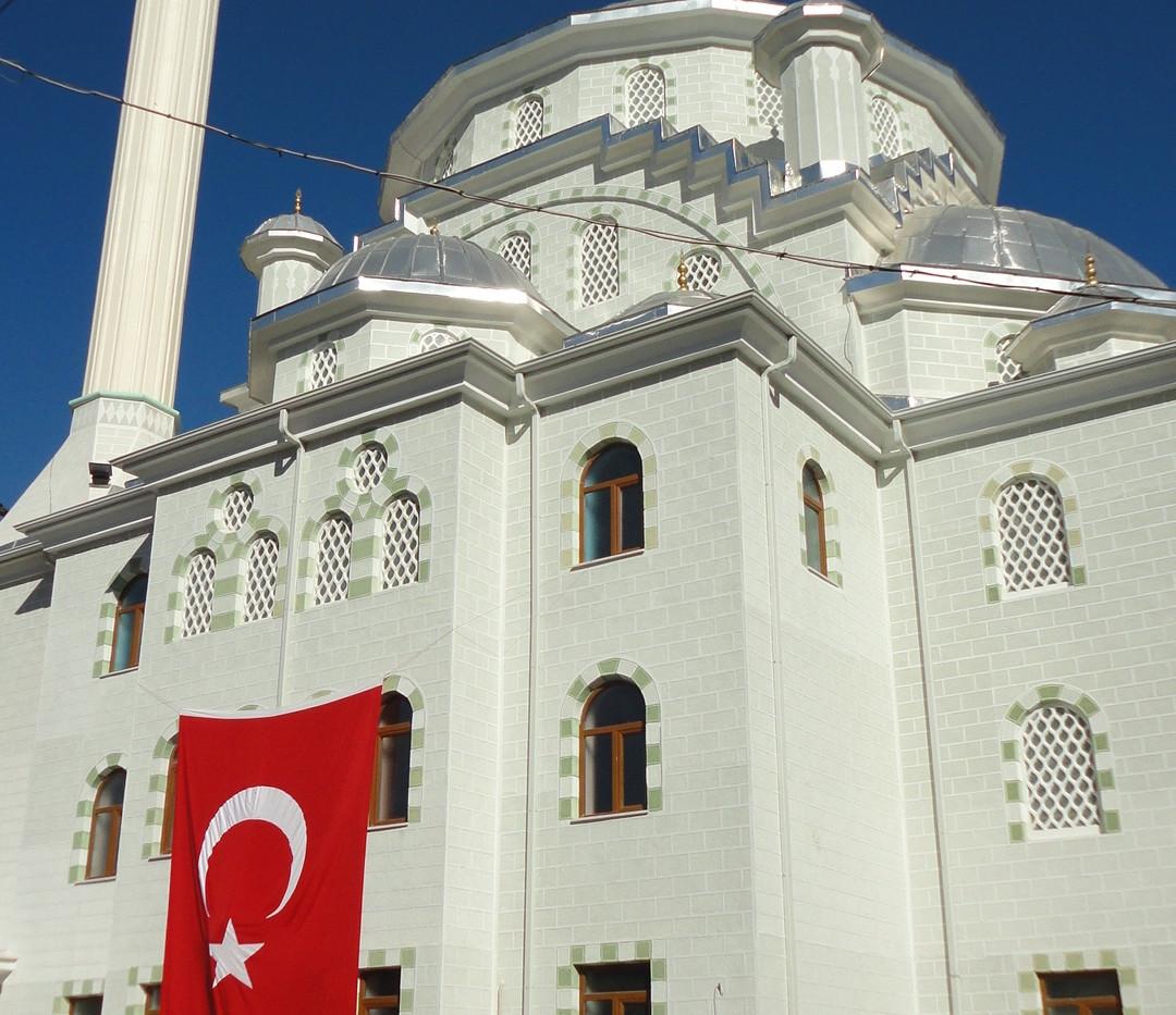 M.FEVZİ ÇAKMAK-SİNCAN-ANKARA-2009.jpg