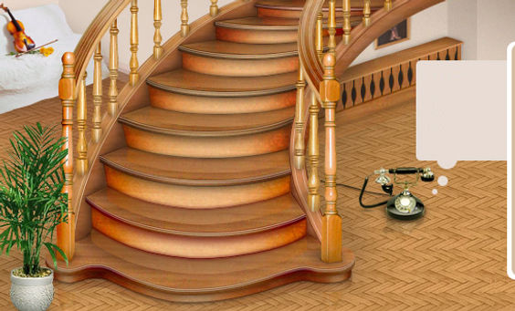 ahsap-merdiven-korkuluk-2.jpg