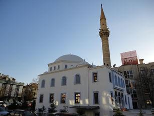 HAMİDİYE CAMİİ BALGAT-ANKARA-1986.JPG