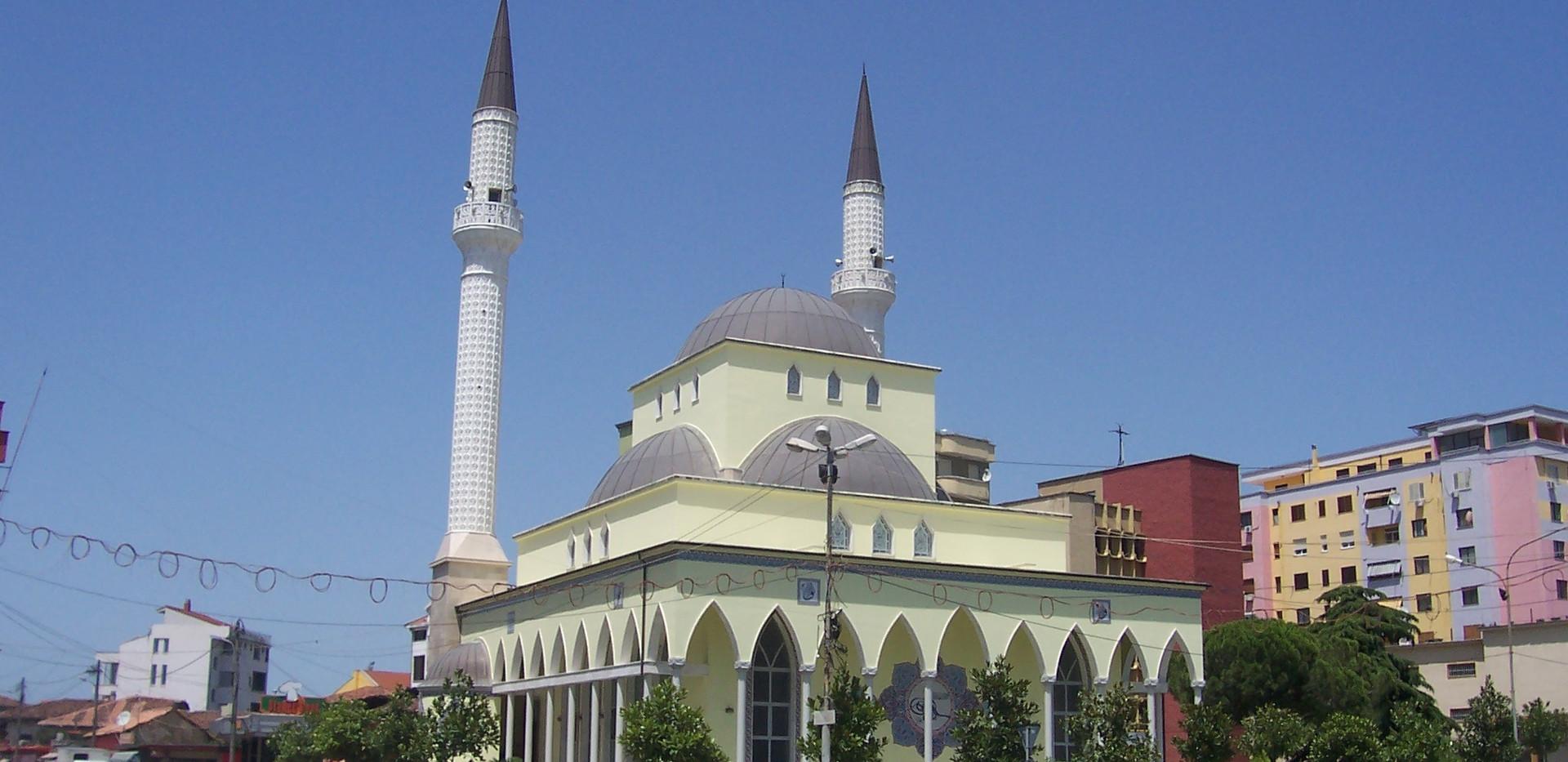 İŞKODRA CAMİİ-RESTRASYONU-2010-.JPG