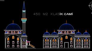 450 M2 - GENİŞ OTURUM 14X30 MT.PNG