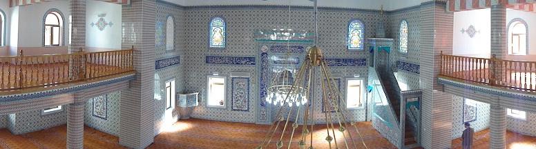 FEVZİ ÇAKMAK CAMİİ-SİNCAN-2009.jpg