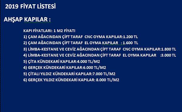 2019_AHŞAP_KAPI_FİYATLARI.PNG
