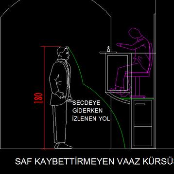 SAF KAYBETTİRMEYEN VAAZ KÜRSÜSÜ-007.PNG