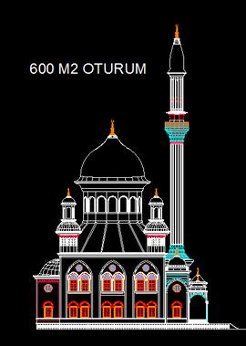 600 M2 OTURUM - SELÇUKLU CAMİİ.PNG