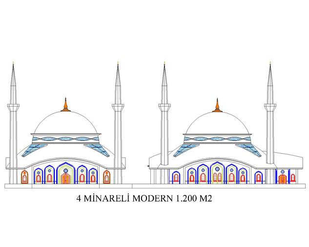 4 MİNARELİ MODERN - 1.200 M2.jpg