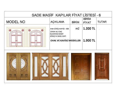 KAPILAR FİYAT LİSTESİ -6.jpg