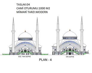 ATO PLAN-4 - 1000 M2 MODERN MİMARİ-.jpg
