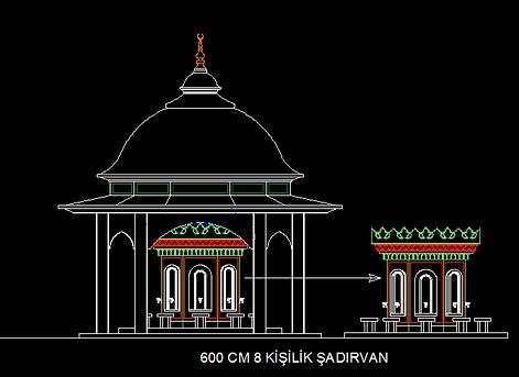 600 CM 8 KİŞİLİK ŞADIRVAN.PNG