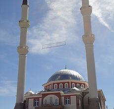 ÖRENCİK-ANKARA-2001.JPG