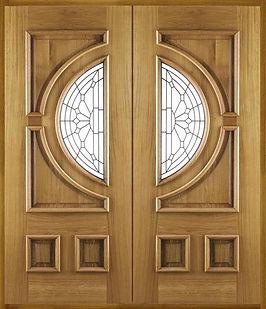 empress external oak doors (1).jpg
