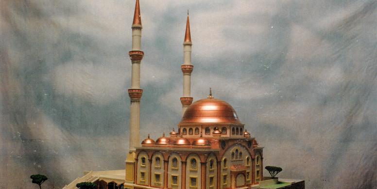 BALA MERKEZ CAMİSİ-1997- 001.jpg