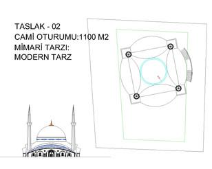 ATO 2 - MODERN MİMARİ-Model.jpg
